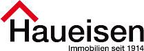 Adolph Haueisen GmbH Immobilien seit 1914