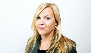 Janina Bergstädt