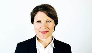 Kirsten Heyer