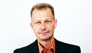 Olaf Feldmann