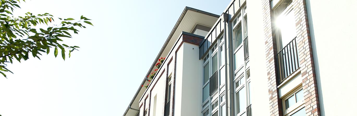Vermittlung-von-Anlageimmobilien-Hamburg