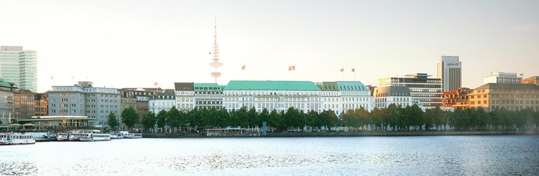 Grundstücksverwaltung-Hamburg-Haueisen