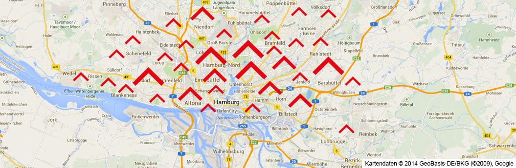 Immobilienverwaltung-Hamburg
